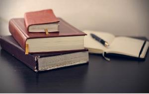 succesvol-door-boeken-lezen